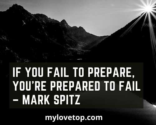 mark spitz swimming quotes funny ideas english